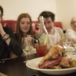BUSH_HALL_DINING_106