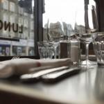 BUSH_HALL_DINING_334