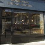 BUSH_HALL_DINING_394