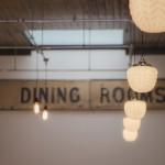 BUSH_HALL_DINING_415